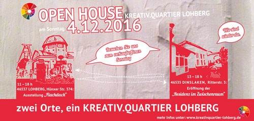 3. OPEN HOUSE 2016